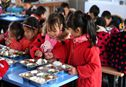 安徽:免費營養餐覆蓋15...