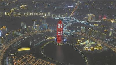 仁首镇地图